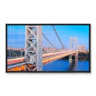 NEC X462S 46-Inch 1080p 60Hz LED TV