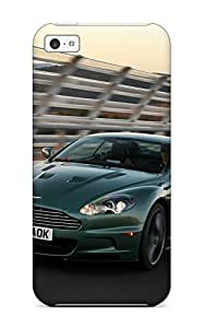 meilz aiaiFashion Protective Aston Martin Dbs 10 Case Cover For iphone 4/4smeilz aiai