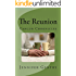 The Reunion (Cancun Chronicles Book 1)