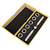 Watch Repair Tool 5537 Watch Back Case Opener