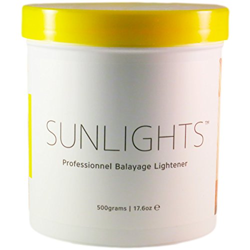 sunlights-professional-balay-balayage-lightener-for-sunkissed-hair