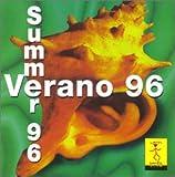 j d salsa - Verano 96