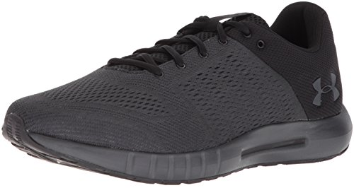 Under Armour Men s Micro G Pursuit Running Shoe