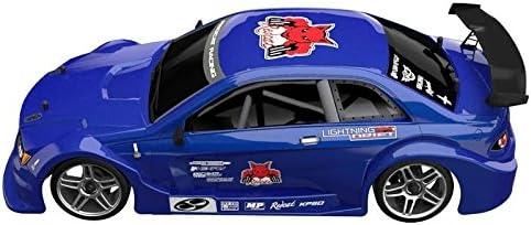 Redcat Racing LIGHTNINGEP-DRIFT-BL10315 product image 2