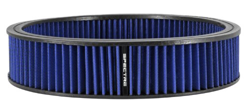 Spectre Performance 48026 Blue Air Filter