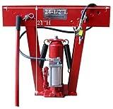 12 Ton AIR Hydraulic Pipe Tube Bender Bending