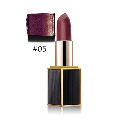 aribelly-makeup-waterproof-matte-velvet-ong-lasting-lipstick-5