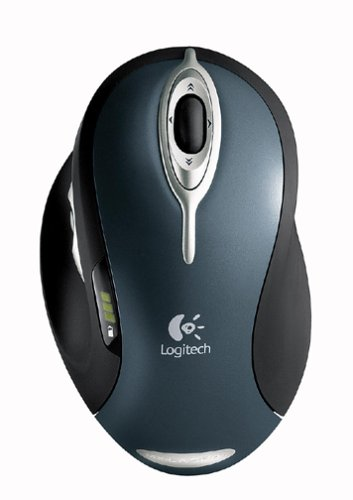 Logitech M-RAG97 Mouse SetPoint Windows 8 X64 Treiber