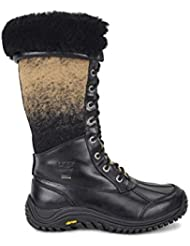 UGG Womens Adirondack Tall 1013508 Boot