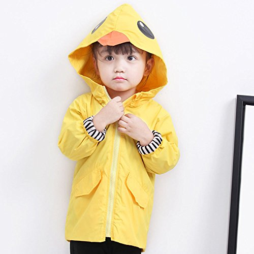 Buy toddler raincoat
