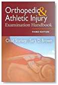 Orthopedic & Athletic Injury Examination Handbook