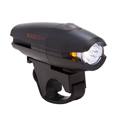 Planet Bike Blaze 300 SLX bike headlight