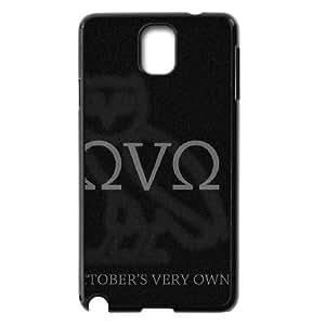 Samsung Galaxy Note 3 Phone Case Drake Ovo Owl F5E7086