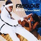 Into You by Fabolous (2003-10-14)