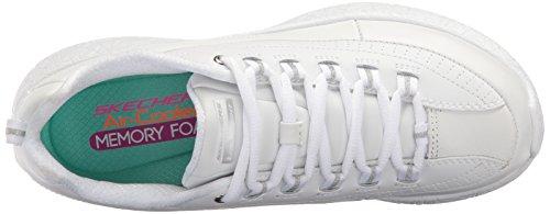Zapatillas mujer para deporte de Skechers 4qxH4r