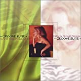 Groove Suite