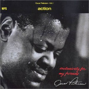 Ch agne Lounge besides N23Foggy further 5147 further Jazz At London House likewise Left 4 Dead 2 Boycott. on oscar peterson a foggy day