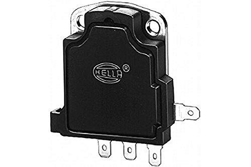 Lampa 30834/CALOTTA Universal Optima 13/