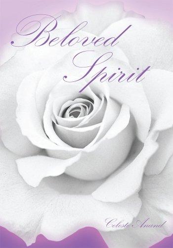 Beloved Spirit