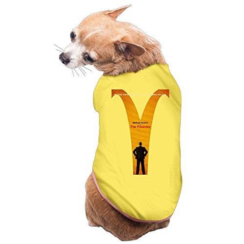 jade-custom-decorative-v-film-poster-doggy-vest-tops-yellow-size-l