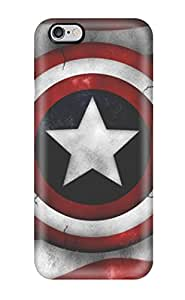 LVPPXhK498NBILs Us Army Star Awesome High Quality Iphone 6 Plus Case Skin