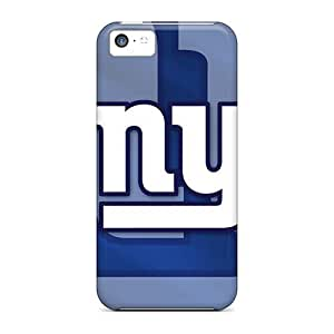 MMZ DIY PHONE CASEFashionable EKaLg758tvROz iphone 6 plus 5.5 inch Case Cover For Ny Giants Protective Case