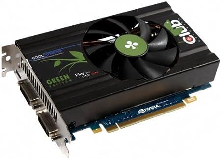 Club 3d Geforce Gtx 560 Green Edition Grafikkarte Computer Zubehör