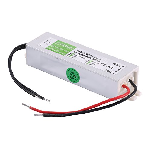Power Factor Of Led Light Bulbs in US - 9
