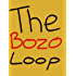 The Bozo Loop