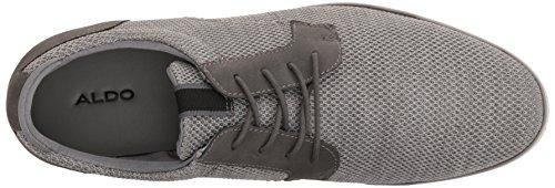 Grey ALDO Men's Treidda Grey ALDO Sneaker Men's Treidda Sneaker 6FR5qw