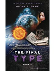 The Final Type