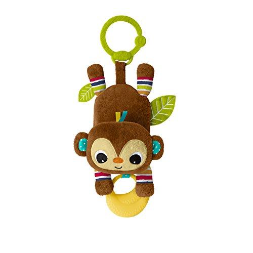 Banana Tantrum Monkey