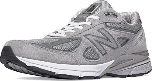 New Balance 889516364154