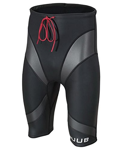 Huub Men's Alpha Buoyancy Shorts