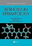 Retinoids in Dermatology