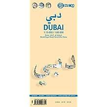 Dubai: BB.C447