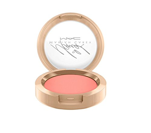 Mac Powder Blush MARIAH CAREY product image