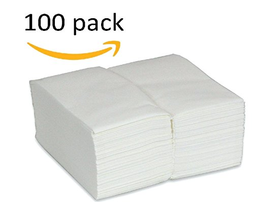 Perfect Stix Guest Towels Napkins-100ct Guest Towels, 12