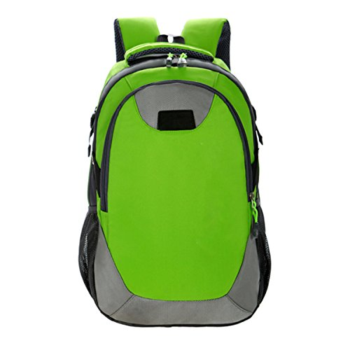 Bag Multi Leisure Backpack Shoulder purpose Travel Business Laidaye 1 onesize xU5wq6In