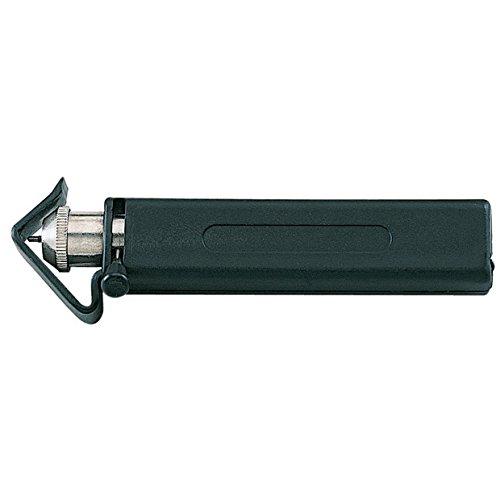 Eclipse Tools 200-009 Pros Kit Cable Slitter Pro/'sKit