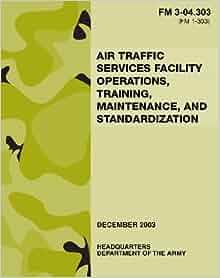 ontario traffic manual book 7 field edition