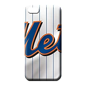 iphone 4 4s covers protection New Style Protective Stylish Cases mobile phone carrying covers new york mets mlb baseball