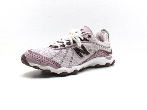 New Balance - Zapatos running - WR790WP Rosa