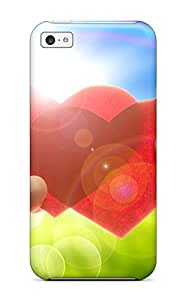 TpJKUXa5035eBWqy Mark Evans Love (35554363) Feeling Iphone 5c On Your Style Birthday Gift Cover Case