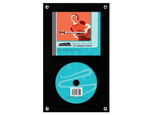 mcs-76-inch-x-125-inch-cd-display-frame-black