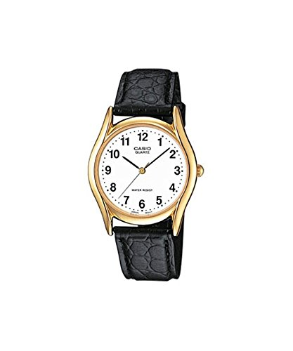CASIO - relojes Casio Collection MTP-1154PQ-7BEF