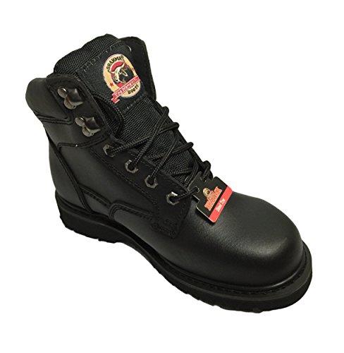 brahma-mens-gus-work-boots-14-w-us-315-mex