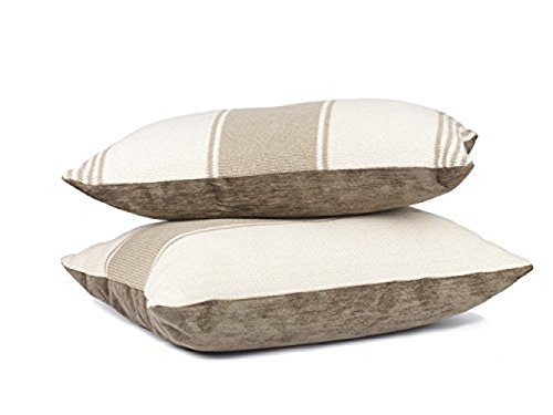 Maya Design - Panna & Caffè Complementary Home Furnishings by Maya design