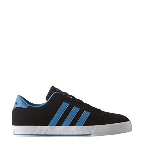 Quotidiano Adidas - F99635 Nero