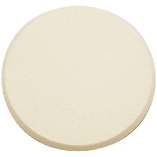 prime-line-products-u-9186-wall-protector-5-inch-textured-self-adhesive-ivory-vinyl